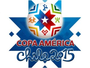 Copa-America-2015-Live-Streaming-Broadcasting-Channels-Live-Scores-Online-TV-Free